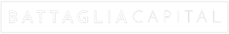 Logo - Battaglia Capital